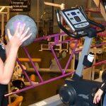 Samen met Fysiotherapeut van De Praktijk voor Fysiotherapie Emmeloord