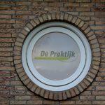 entree De Praktijk voor Fysio- en Manuele Therapie Gorredijk PMC, u bent welkom