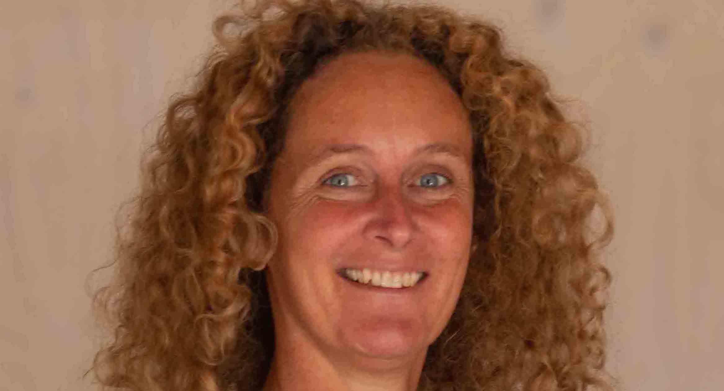 Angelique Klompmaker